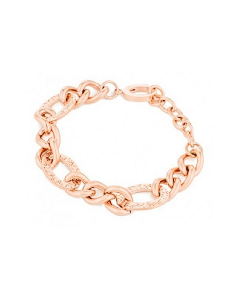 Armband Donna Liu Jo Luxury LJ1156 Rosé