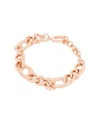 Bracelet Liu Jo Luxury LJ1156 Rose
