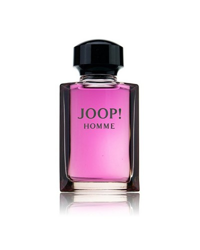 Joop! After Shave Splash 75 ML