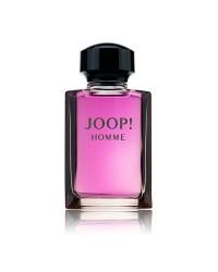Joop! After Shave Splash 75 ML
