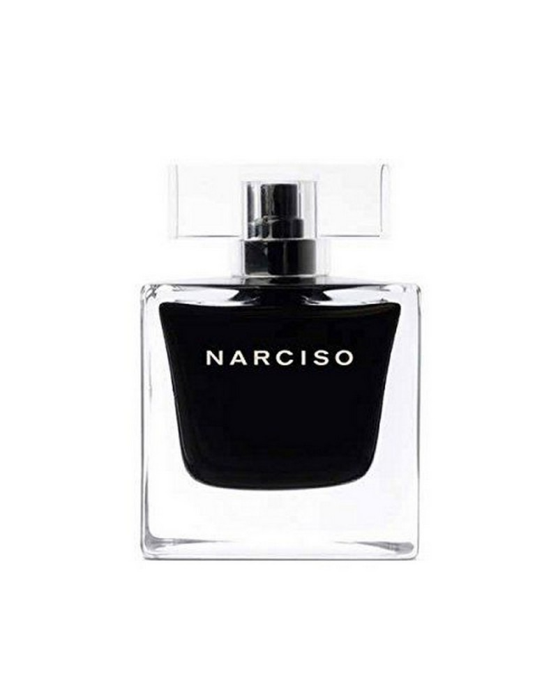 Narciso Rodriguez Narciso Eau De Toilette 90 ML Spray