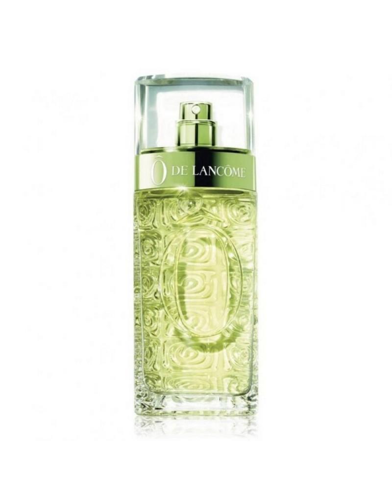 Fragrance Lancome O De Lancome Eau De Toilette 125 ML Spray