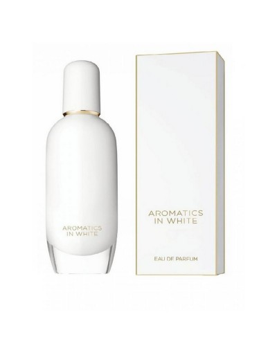 Profumo Clinique Aromatics In White Eau De Parfum 30 ML