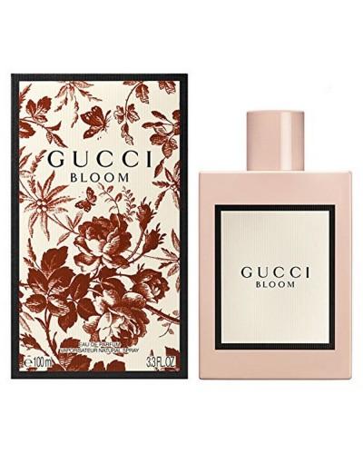Profumo Gucci Bloom Eau De Parfum 100 ML Spray