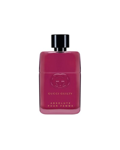Profumo Gucci Guilty Absolute Pour Femme Eau De Parfum 30 ML Spray