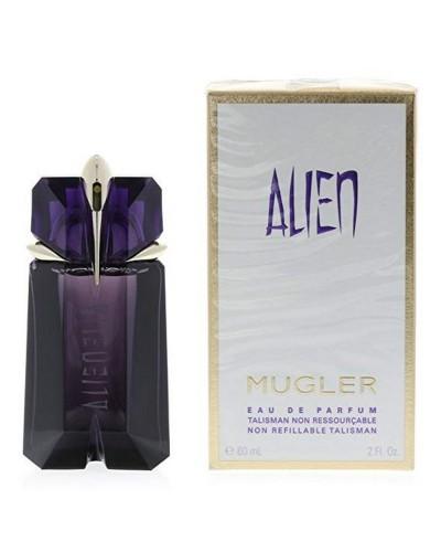 Profumo Thierry Mugler Alien Eau De Parfum 60 ML Non Ricaricabile Talisman