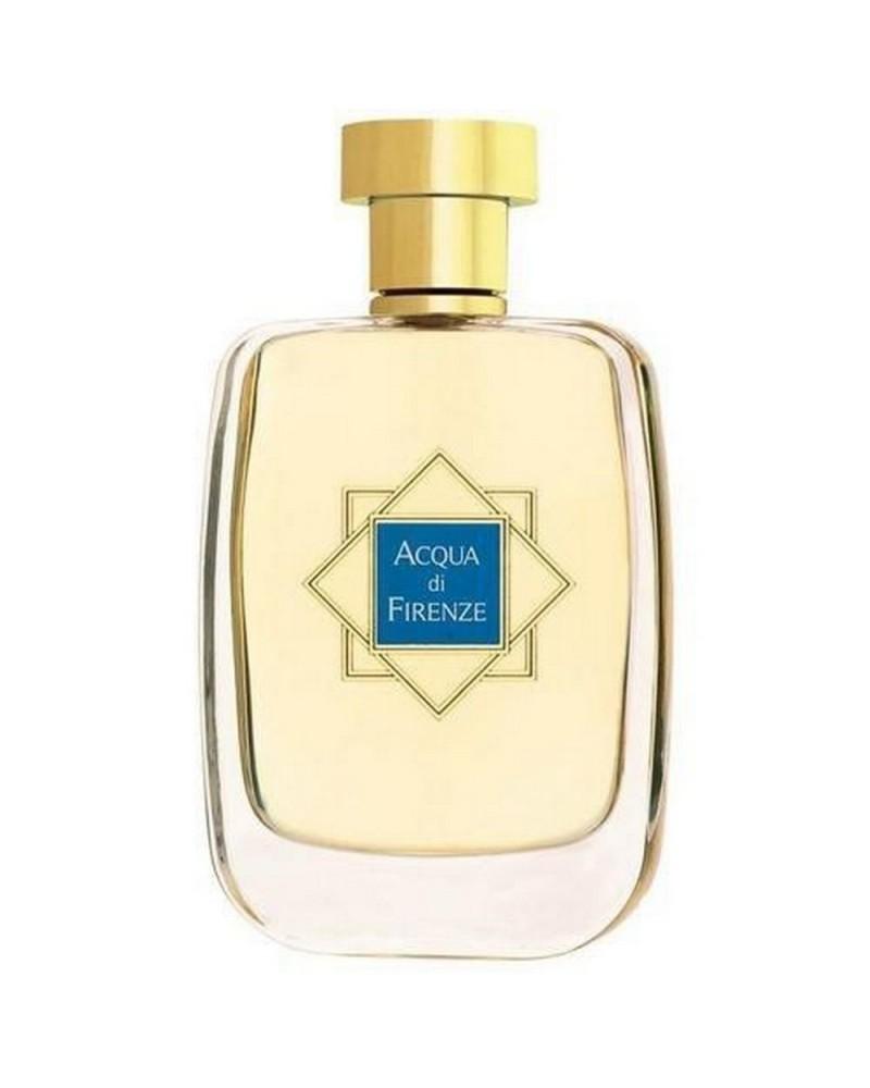 Perfume Woman the Water of Florence Eau De Parfum 100 ML