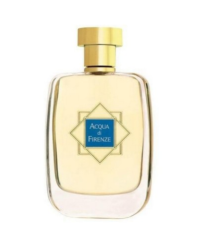 Frau duft-Wasser-Florenz Eau De Parfum 100 ML