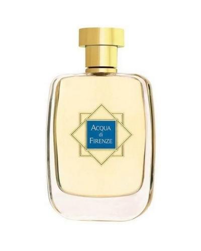Parfum Femme Eau de Florence Eau De Parfum 100 ML