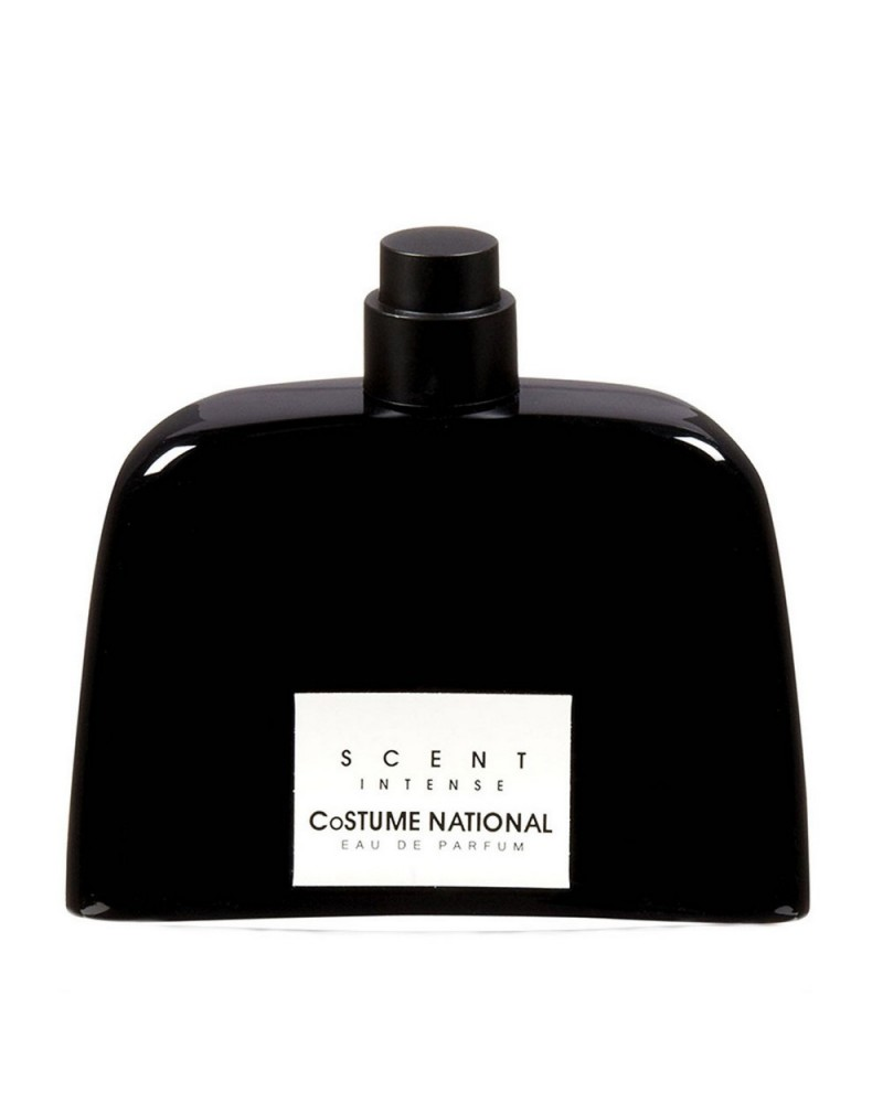 Costume National Scent Intense Eau De Parfum 100 ML Spray