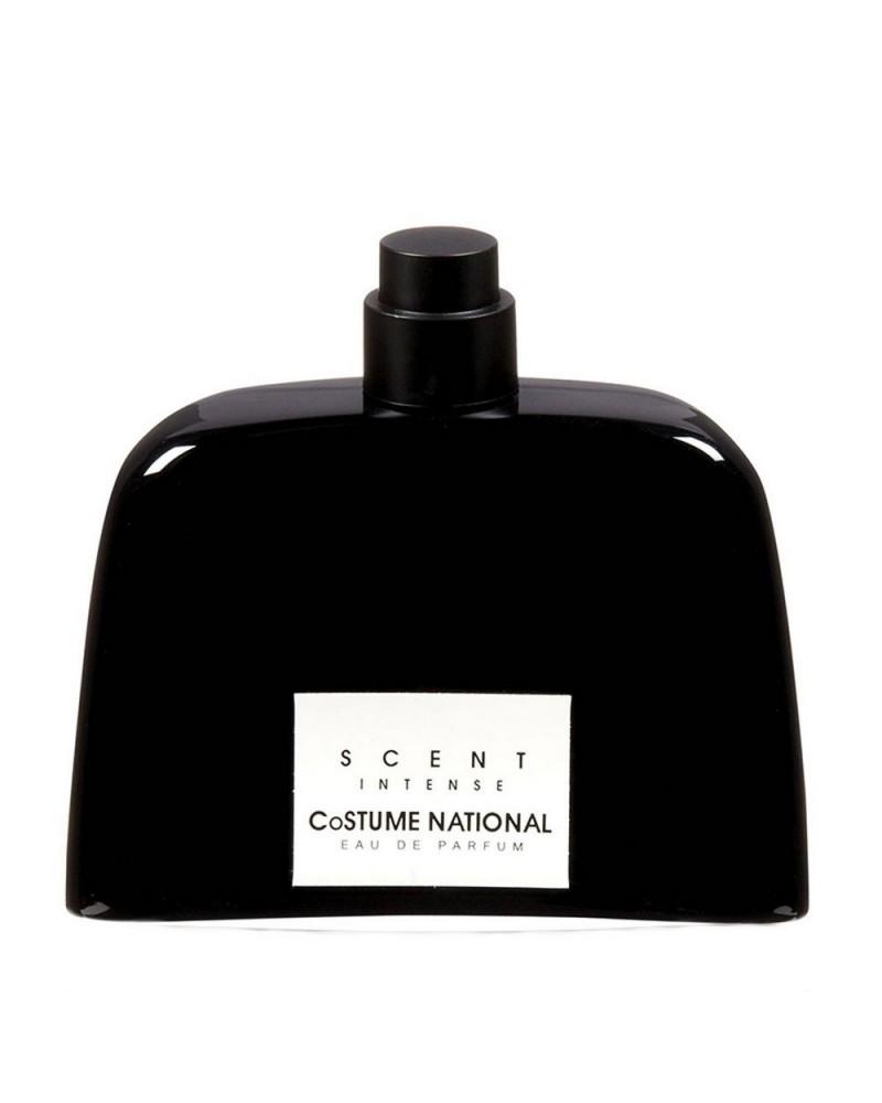 Costume National Scent Intense Eau De Parfum 100 ML Vaporisateur