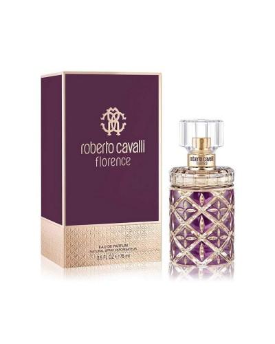Roberto Cavalli Florence Eau De Parfum 75 ML Spray