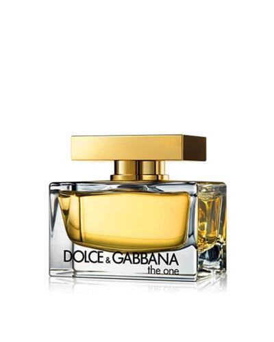 Profumo Dolce & Gabbana The One Eau De Parfum 30 ML Spray