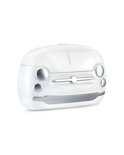 Fiat 500 For Her Eau De Toilette 100 ML Spray