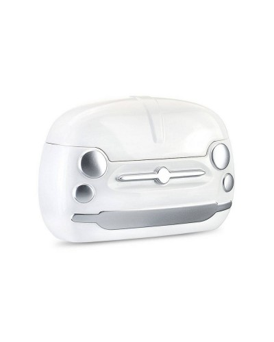 Fiat 500 For Her Eau De Toilette 50 ML Spray
