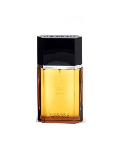 Azzaro Pour Homme Eau De Toilette 100 ML Spray