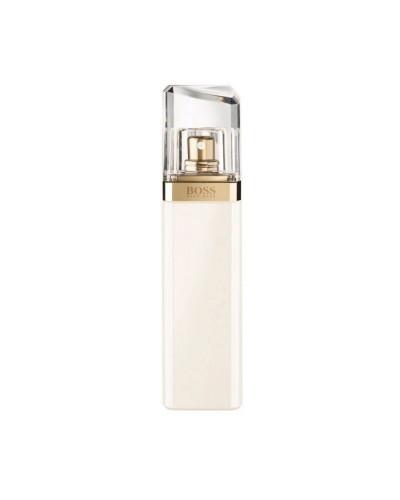 Profumo Boss Jour Pour Femme Eau De Parfum 50 ML Spray