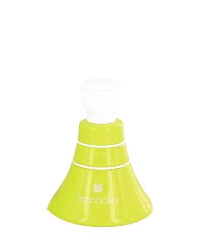 Braccialini Glossy Green Eau De Parfum 100 ML Spray