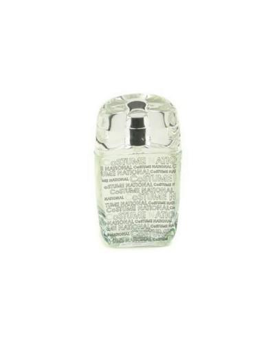 Costume National Scent Intense Eau De Parfum 30 ML Spray