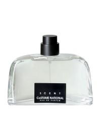 Costume National Scent Eau De Parfum 100 ML Spray