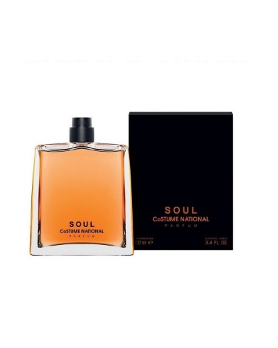 Costume National Soul Eau De Parfum 100 ML Spray