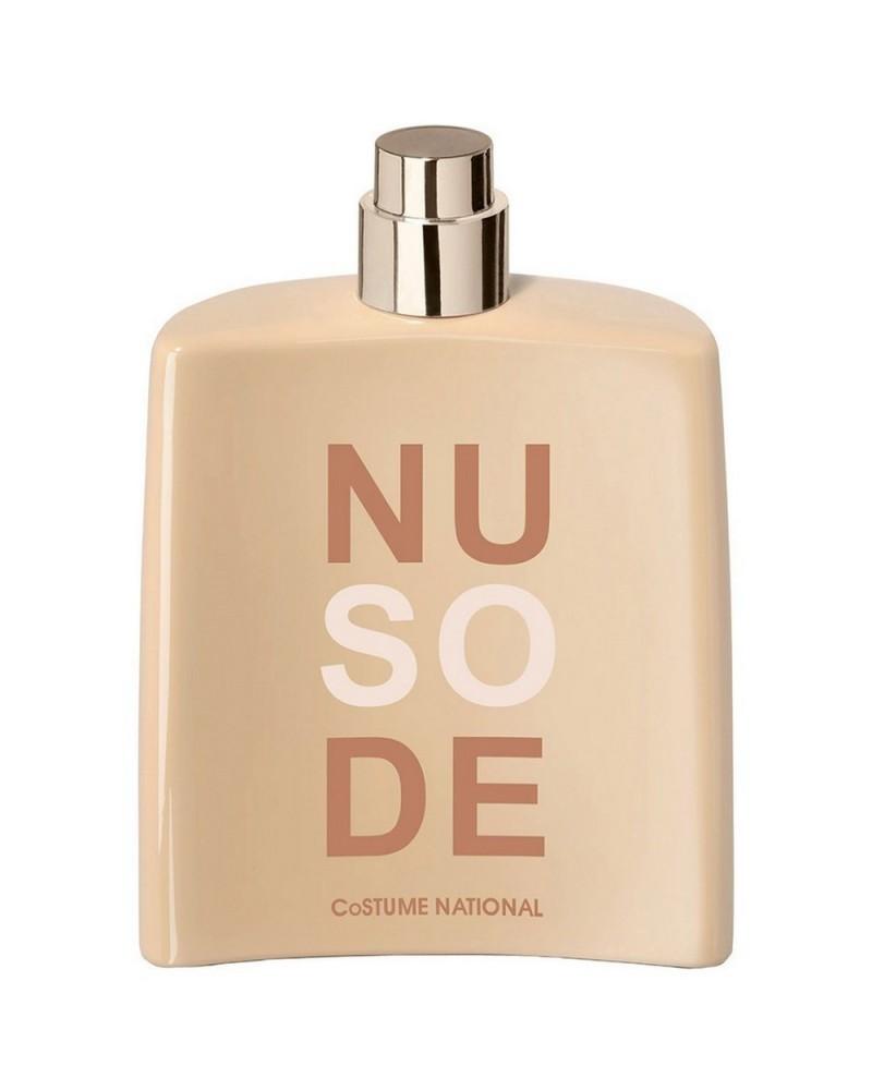 Costume National, de Sorte Nude Eau De Parfum 100 ML Vaporisateur