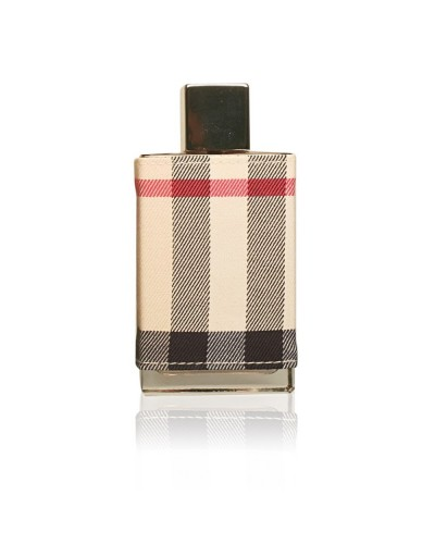 Profumo Burberry London Eau De Parfum 50 ML Spray