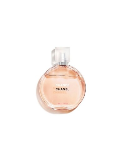 Chanel Chance Eau Vive Eau De Toilette 35 ML Spray