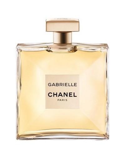 Parfüm Chanel Gabrielle Eau De Parfum 100 ML Spray