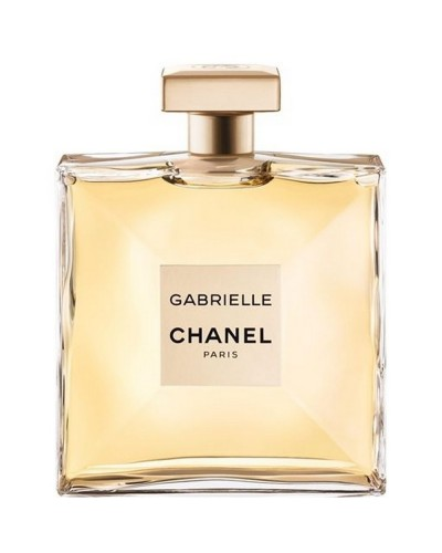 Perfume Chanel Gabrielle Eau De Parfum 50 ML Spray