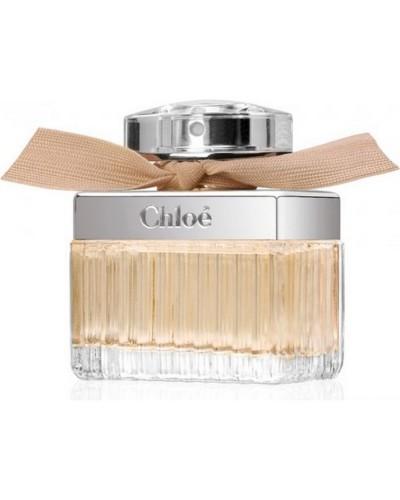 Perfume Chloé Eau De Parfum 75 ML Spray