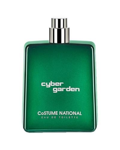Costume National Cyber Garden Eau De Toilette Herren 100 ML Spray