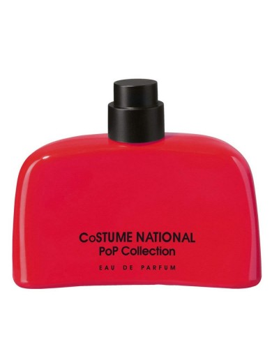 Scent Costume National Pop Collection Eau De Parfum 50 ML Spray