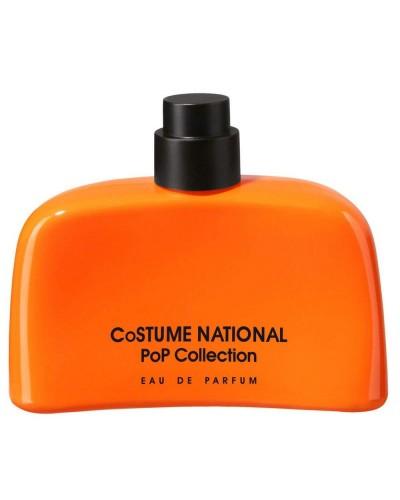 Costume National Pop Collection Eau De Parfum 50 ML Spray