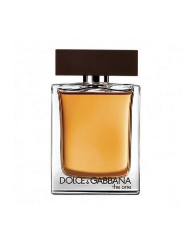 Profumo Dolce & Gabbana The One For Men Eau De Toilette 30 ML Spray