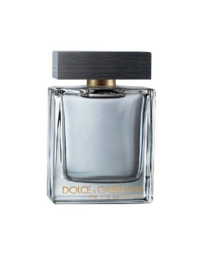 Profumo Dolce & Gabbana The One Gentleman Eau De Toilette 100 ML Spray