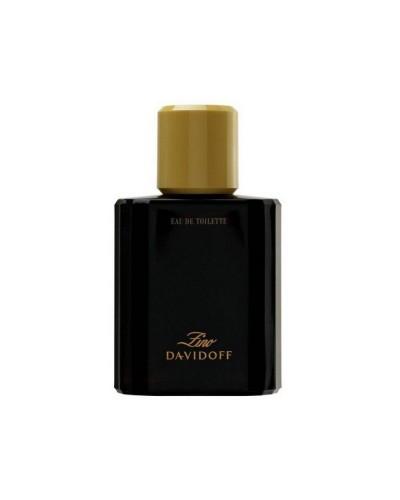 Profumo Davidoff Zino Pour Homme Eau De Toilette 125 ML Spray