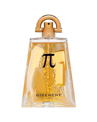 Parfum Givenchy Pi Eau De Toilette Vaporisateur 50 ML
