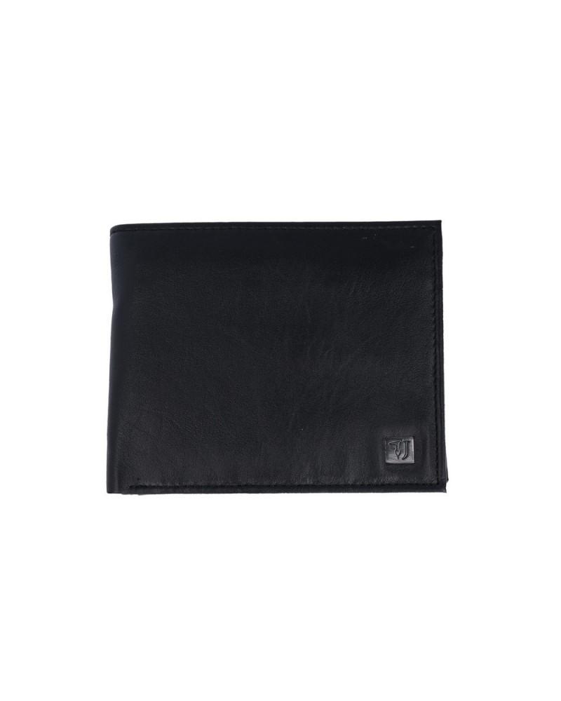 Men's wallet Trussardi Jeans 71W00006 1Y090084 K299