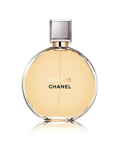 Chanel Chance Eau De Parfum 35 ML Spray