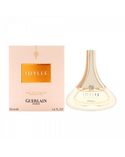 Guerlain Idylle Eau De Parfum 50 ML Spray