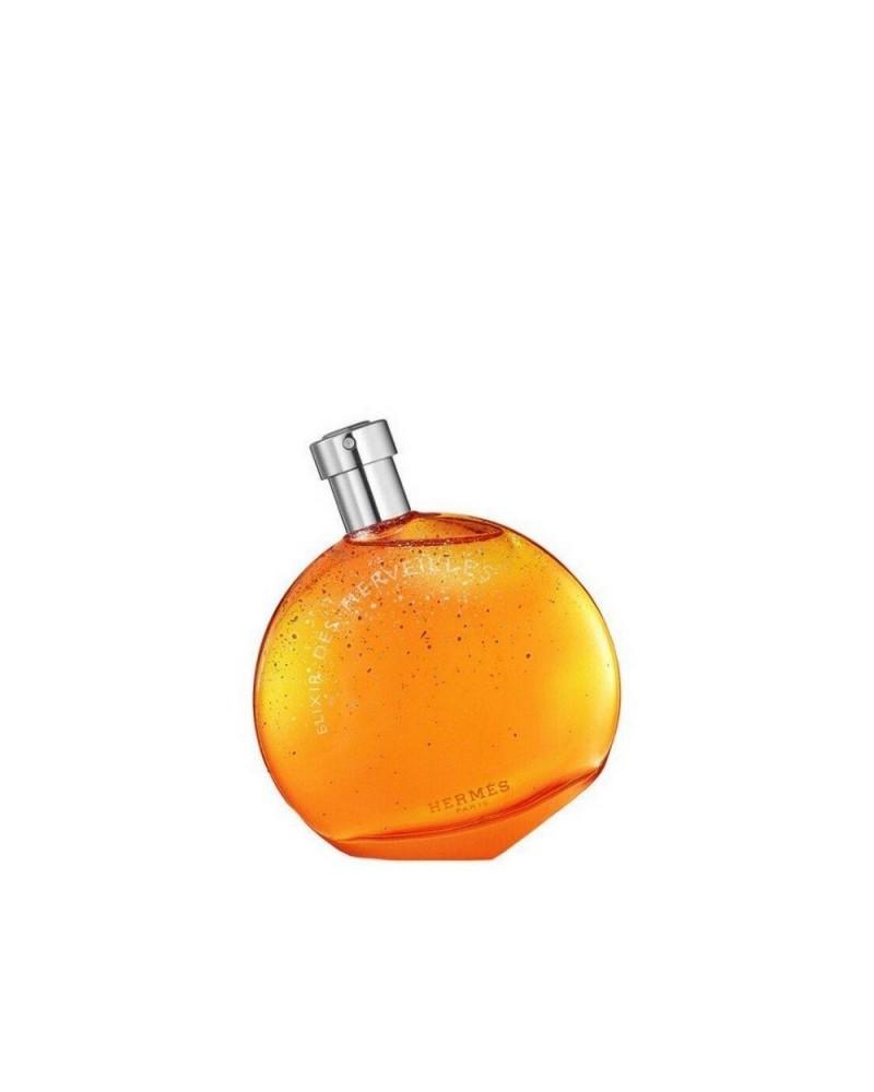 Hermès Elixir Des Merveilles-Eau De Parfum 100 ML Spray
