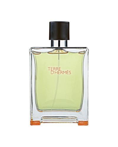 Parfum Hermès Terre d'Hermès Eau De Toilette 200 ML Spray