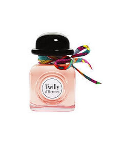 Perfume Hermes Twilly D'hermes Eau De Parfum 85 ML Spray