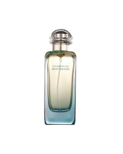 Perfume Hermes un Jardin En Mediterranee-Eau De Toilette 100 ML Spray