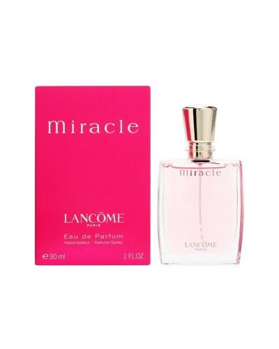 Perfume Lancome Miracle Eau De Parfum 30 ML Spray
