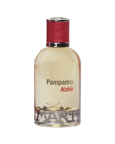 Duft La Martina Pampamia Noble Eau De Parfum 100 ML Spray