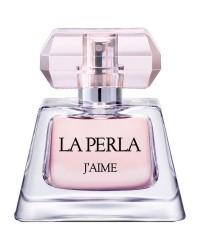 Perfume La Perla J'aime Eau De Parfum 100 ML Spray