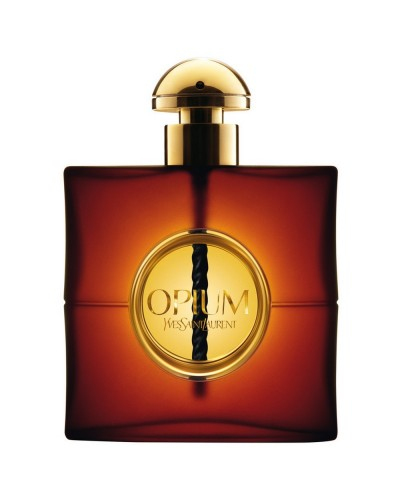 Profumo Yves Saint Laurent Opium Eau De Parfum 50 ML Spray