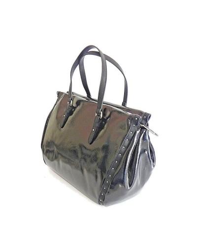 Bag Trussardi Woman Portulaca Shopping Bag 75B00537 9Y099999 K299
